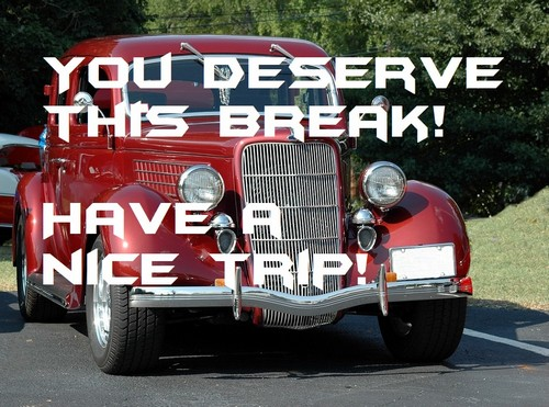 have_a_nice_trip_quotes3