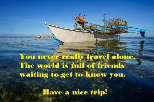 have_a_nice_trip_quotes7