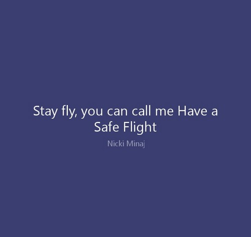 have_a_safe_flight_quotes5
