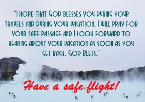have_a_safe_flight_quotes7