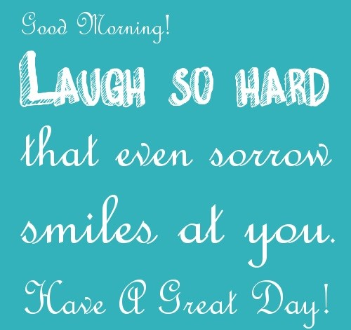 morning_laugh_quotes1