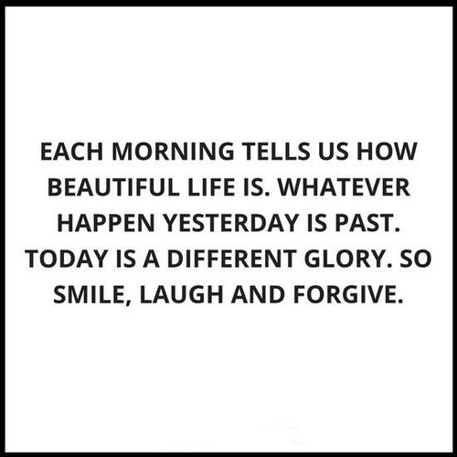 morning_laugh_quotes3