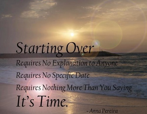 starting_over_quotes2
