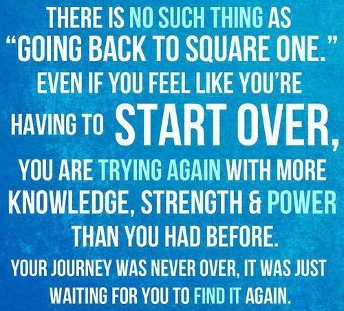 starting_over_quotes5