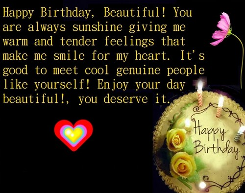 happy_birthday_paragraph2