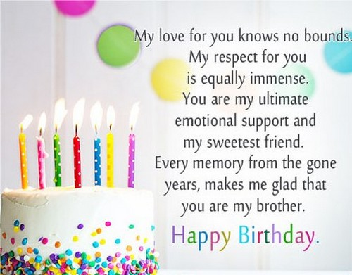 happy_birthday_paragraph3