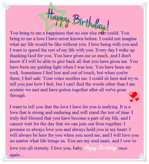 happy_birthday_paragraph5