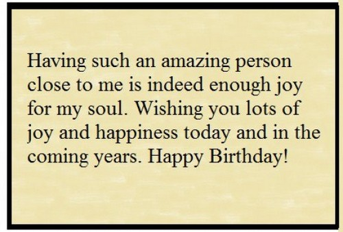 the 60 happy birthday paragraph wishesgreeting