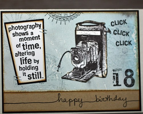 happy_birthday_photographer2