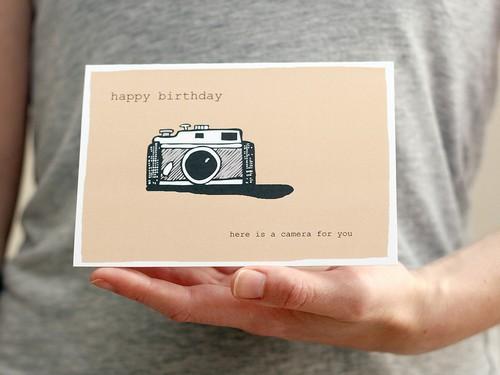 happy_birthday_photographer3