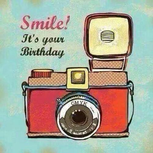 happy_birthday_photographer6