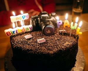 happy_birthday_photographer8