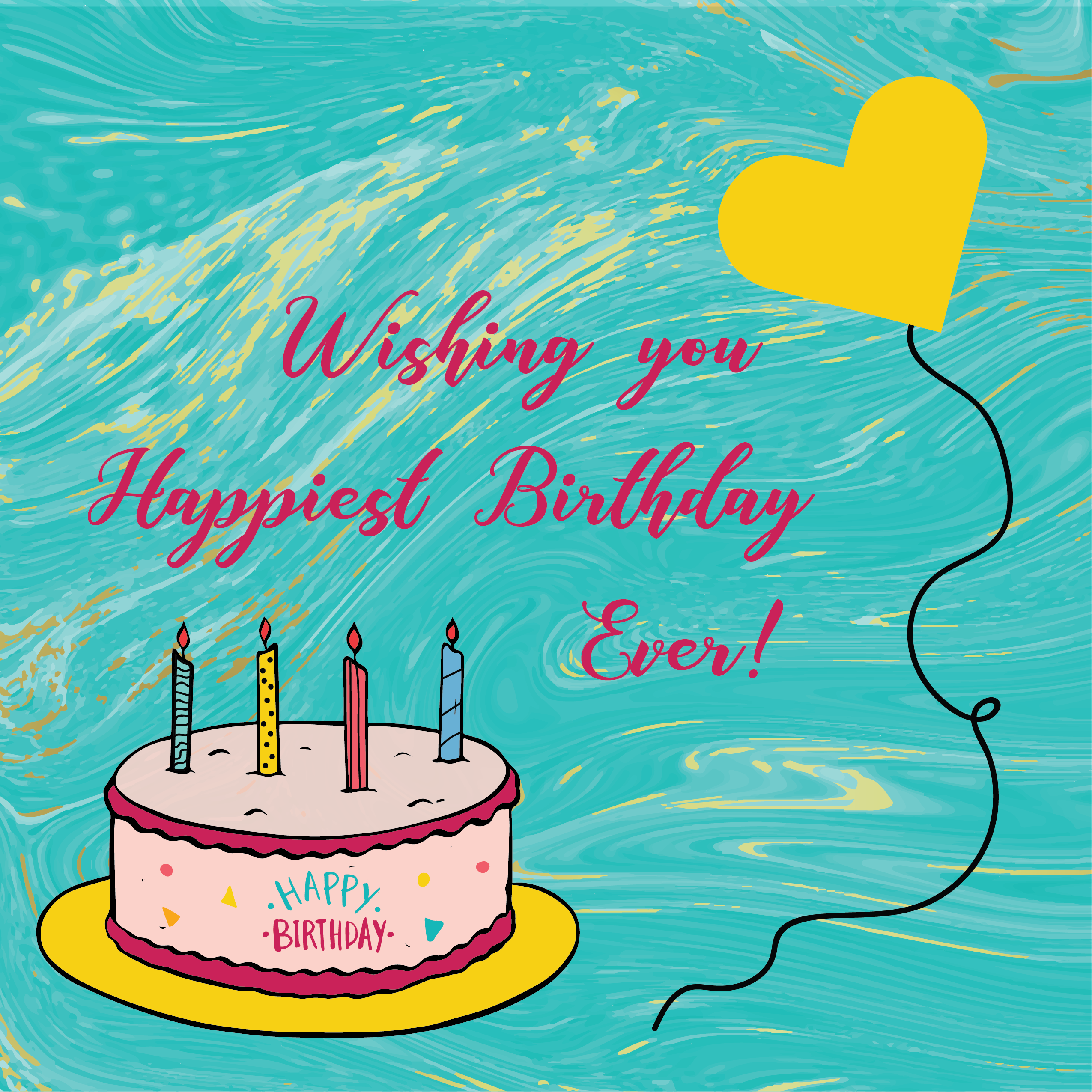 200 happy birthday wishes amp quotes with funny amp cute