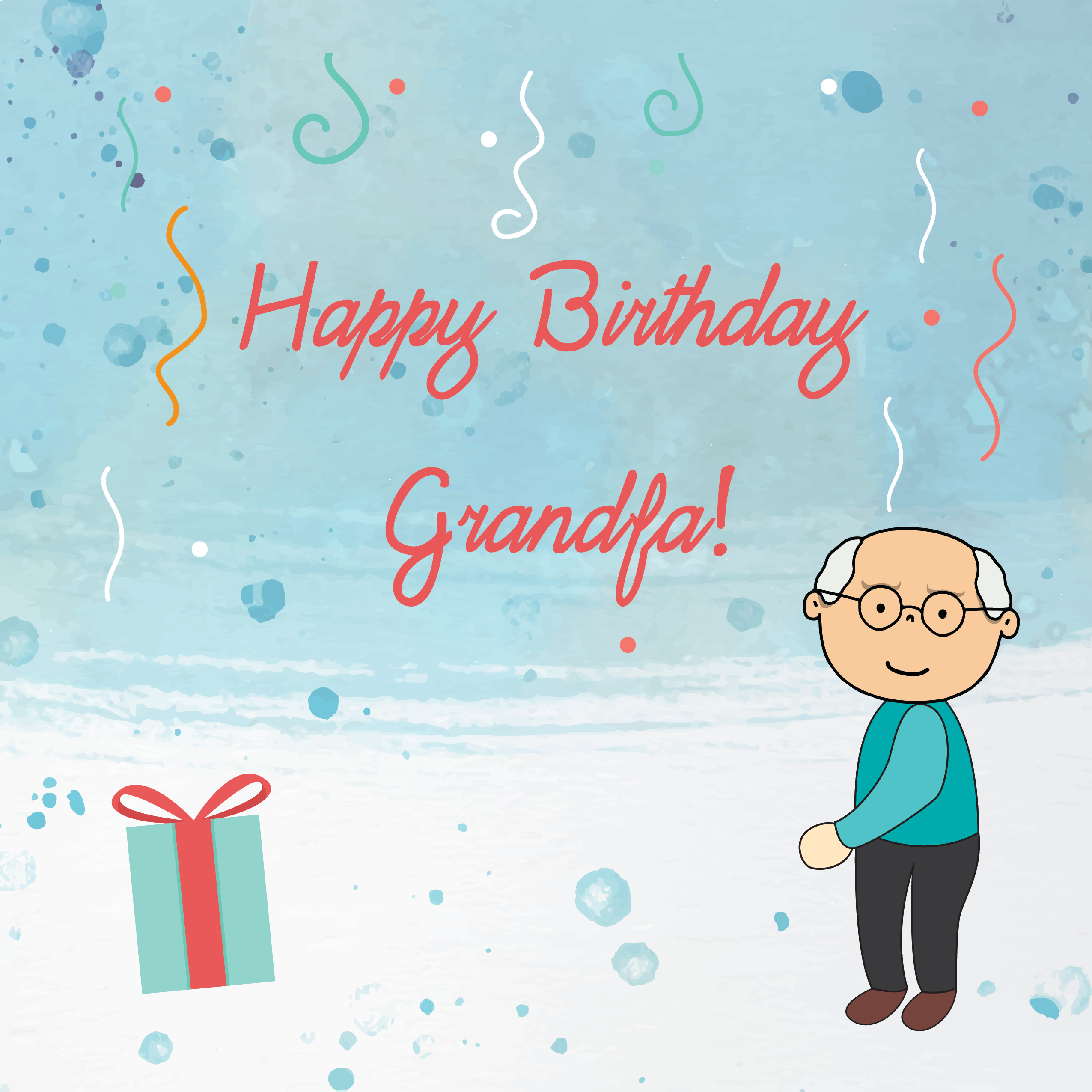 200 Happy Birthday Wishes & Quotes With Funny & Cute