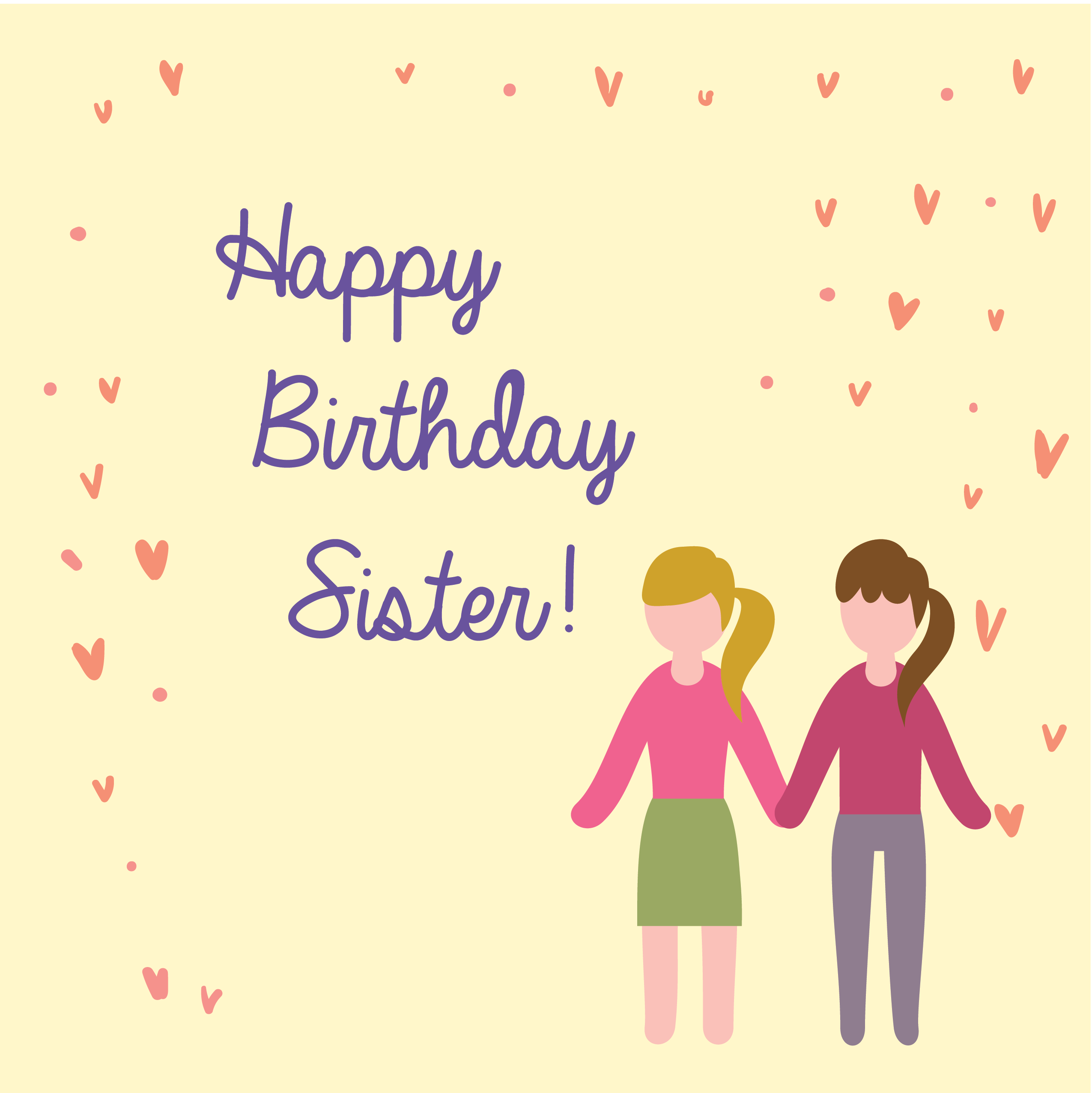 Happy-Birthday-Wishes-Sister