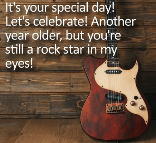 birthday_wishes_for_a_rockstar1