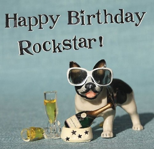 birthday_wishes_for_a_rockstar2
