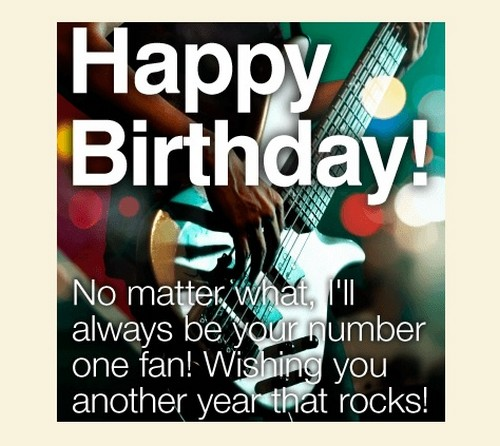 birthday_wishes_for_a_rockstar7