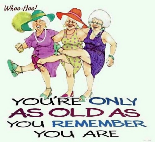 birthday_wishes_for_old_lady6