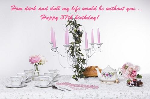 happy_37th_birthday_wishes5
