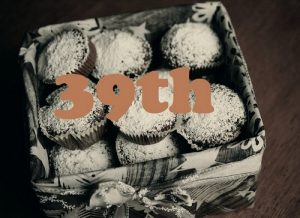 happy_39th_birthday_wishes8