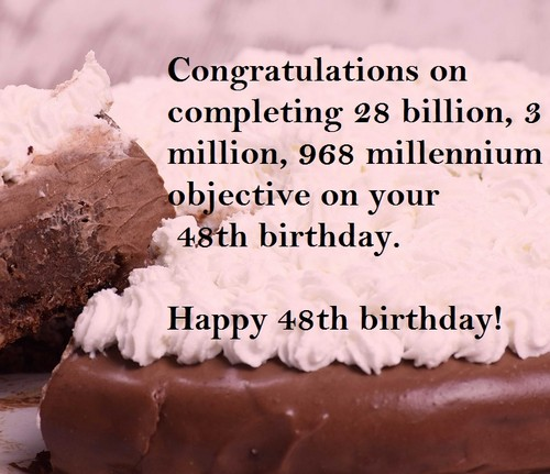 happy_48th_birthday_wishes7