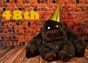 happy_48th_birthday_wishes8