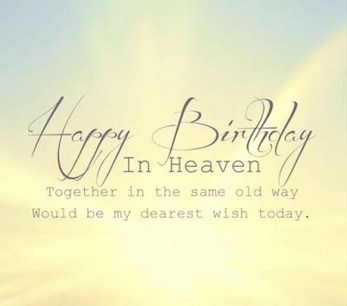 happy_birthday_uncle_in_heaven1