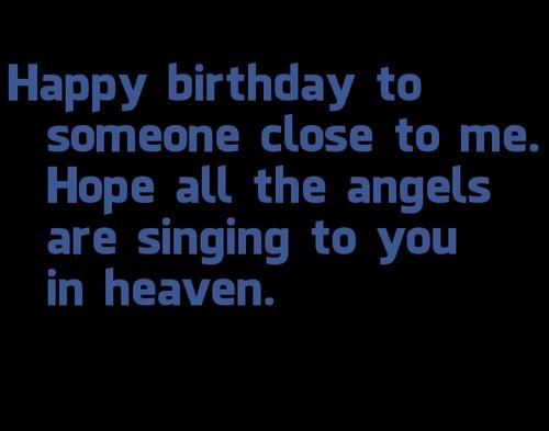 happy_birthday_uncle_in_heaven2