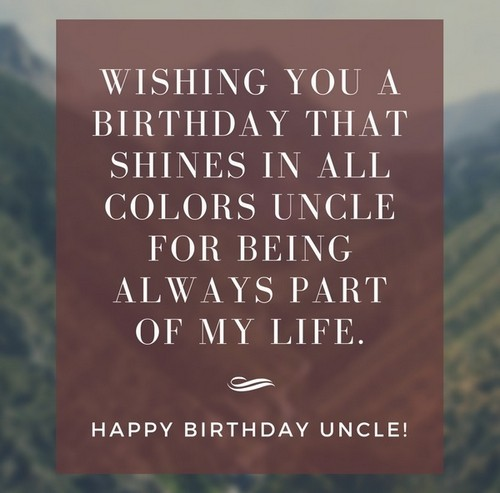 happy_birthday_uncle_in_heaven3
