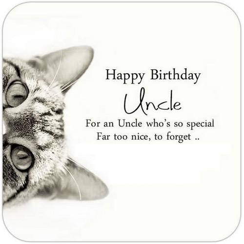happy_birthday_uncle_in_heaven5