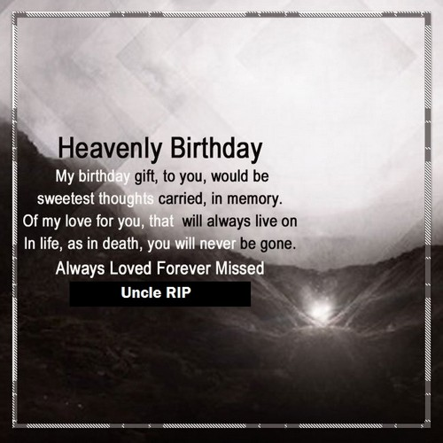 happy_birthday_uncle_in_heaven6