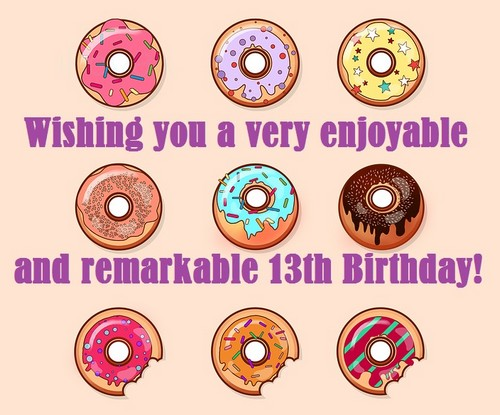 happy_13th_birthday4