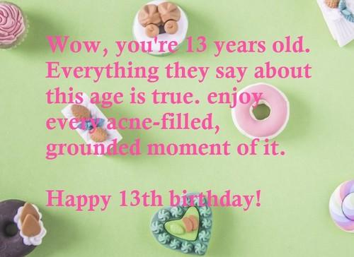 happy_13th_birthday5