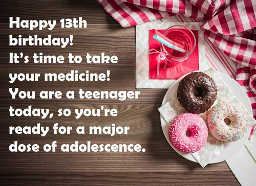 happy_13th_birthday6