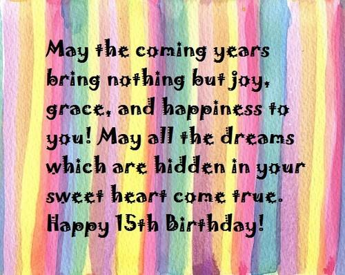 happy_15th_birthday1