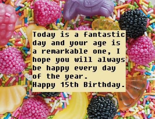 happy_15th_birthday2