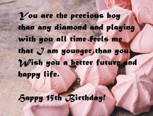 happy_15th_birthday4