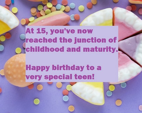happy_15th_birthday5