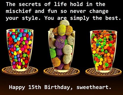 happy_15th_birthday6