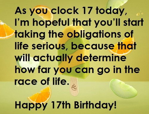 happy_17th_birthday1