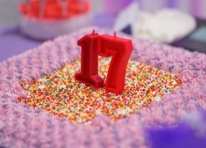 happy_17th_birthday8