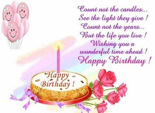happy_36th_birthday_wishes1