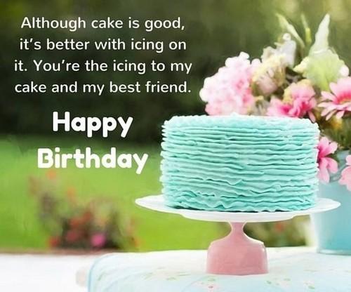 happy_36th_birthday_wishes2