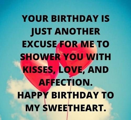 happy_36th_birthday_wishes5