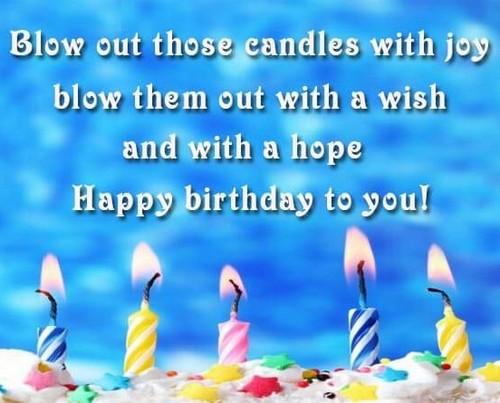 happy_36th_birthday_wishes6