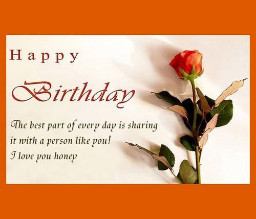 happy_37th_birthday_wishes1