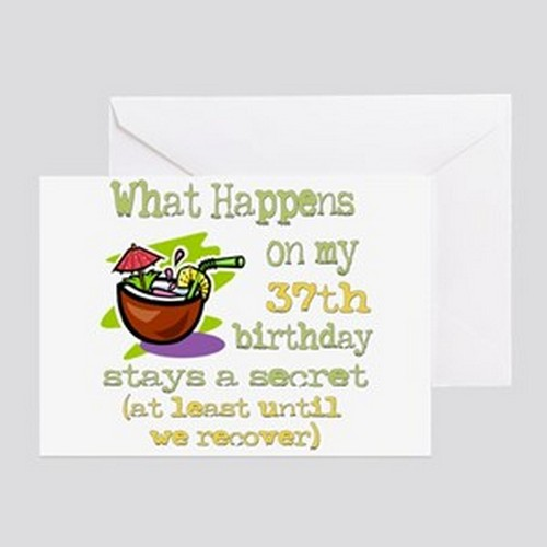 happy_37th_birthday_wishes3