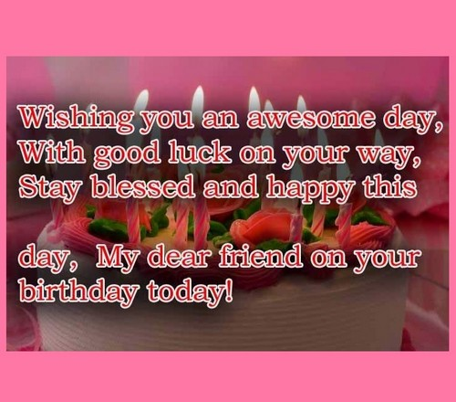 happy_37th_birthday_wishes6