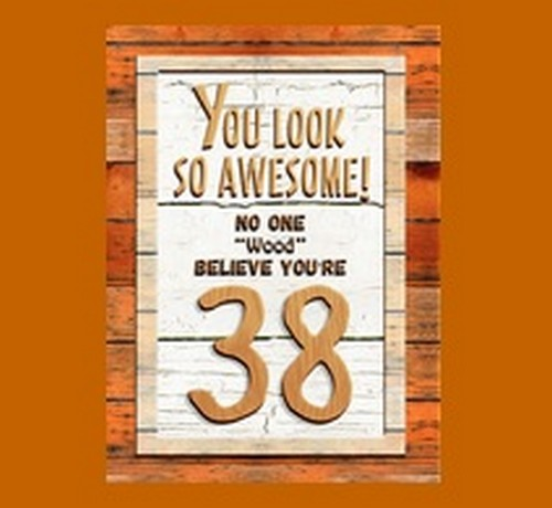 happy_38th_birthday_wishes4